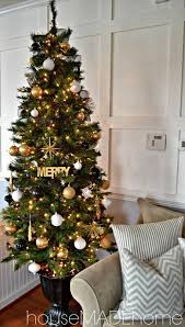 White Pencil Christmas Tree Best Of Modern Glam 912 1 600 Pixels