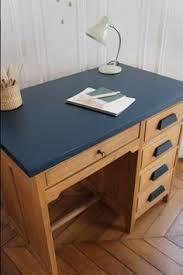 le bureau vintage atelier petit toit le bureau de comptable et la chaise casala de