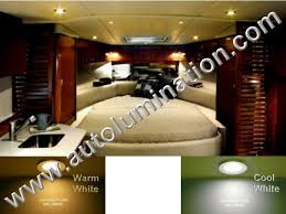 led lighting for semi truck trailers rv s and
