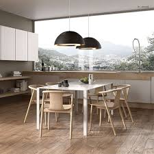 porcelain floor tiles for outdoor use home design health