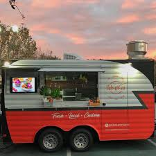 PokeKai - Miami Food Trucks - Roaming Hunger Orlando Sentinel On Twitter In Disneys Shadow Immigrants Juggle Food Truck Wrap Designed Printed And Installed By Technosigns In Watch Me Eat Casa De Chef Truck Fl Foodtruckcaterorlando The Crepe Company 10 Best Trucks India Teektalks Closed Mustache Mikes Italian Ice Florida 4 Rivers Will Debut A New Food Disney Springs It Sells Kona Dog Franchise From Woodsons Wrap Shack Roaming Hunger Piones En Signs