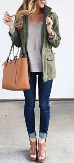 Cute Casual Fall Outfits Best 25 Ideas On Pinterest Clothes Winter