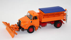 SAVIEM Oldtimer Truck HAK 15.200 With Snow Plow Okosh Pseries Snow Plow Matchbox Rwr Real Working Rigs Diecast Toy Models Steyr Snow Plow Lego 60083 City Snplow Truck Plowing Stock Photos Images Alamy Jamo1454s Most Teresting Flickr Photos Picssr Fs First Gear Trucks Arizona Bruder Mb Arocs Plough Dump Stock Photo Image Of Truck Miniature 185224 116th Mack Granite With And Flashing Lights For Basic Wooden