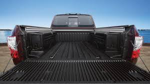 2017-nissan-titan-box-large | Newton Nissan South