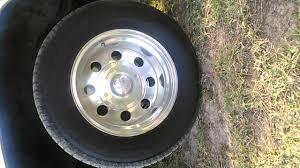 Centerline Rims On 91 Chevy - YouTube Centerline Wheels For Sale In Dallas Tx 5miles Buy And Sell Zodiac 20x12 44 Custom Wheels 6 Lug Centerline Chevy Mansfield Texas 15x10 Ford F150 Forum Community Of Best Alum They Are 15x12 Lug Chevy Or Toyota The Sema Show 2017 Center Line Wheels Centerline 1450 Pclick Offroad Tundra 16 Billet Corona Truck Club Pics Performancetrucksnet Forums