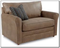 Walmart Canada Sofa Slipcovers by 16 Sofa Covers Walmart Canada X Cargo Car Top Carrier Great