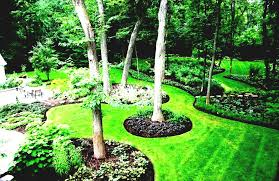 Flower Garden Ideas For Around Landscaping House Trees Type Homelk ... What To Plant In A Garden Archives Garden Ideas For Our Home Flower Design Layout Plans The Modern Small Beds Front Of House Decorating 40 Designs And Gorgeous Yard Nuraniorg Simple Bed Use Shrubs Astonishing Backyard Pictures Full Of Enjoyment On Your Perennial Unique Ideas Decorate My Genial Landscaping