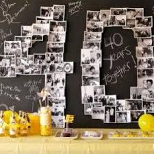 comment fêter ses 40 ans l organisation de 40e anniversaire