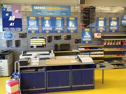 bureau vallée vente de matériel et consommables informatiques