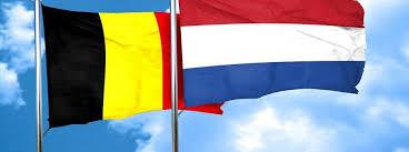 bureau de traduction bruxelles bureau de traduction néerlandais pour entreprises de belgique