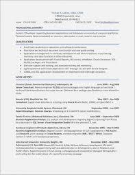 Free Resume Examples To Print - Resume : Chcsventura Resume ... Fine Ding Sver Resume Luxury Svers Example Free Job Description 910 Resume Samples For Svers Juliasrestaurantnjcom 15 Best Of Samples Aggiegeekscom 12 Photos Sushi Examples Bar Sample For Restaurant Writing Tips Genius Pool Builder Skills 87 Part 2 Collection On Template Cleverism