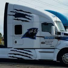 100 Triple T Trucking Inman Rucking Home Facebook