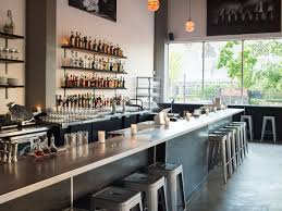 The Top Craft Cocktail Bars In Portland, Mapped The Top Craft Cocktail Bars In Portland Mapped Happy Hours Travel Best For Hardcore Beer Geeks Willamette Week 24 Essential Bar Valuable Ideas Home Bar Fniture Wonderful Decoration Eater Awards 2016 Announcing The Winners Shelf 20 Global Spots With A View Ideen 25 Outdoor On Pinterest Patio Diy In Find Sports Every Neighborhood Portlands 13 New Monthly