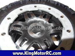 King Motor RC Truck Pioneer Rear Wheels (set Of 2) Tamiya 110 Super Clod Buster 4wd Kit Towerhobbiescom Mud Slingers Monster Size 40 Series 38 Tires 4pcs 140mm 28 Inch Rc Wheel 18 Truck 17mm Hex Hub How To Make Dubs Donk Wheels For Your Cartruck Like A Boss Best Choice Products Powerful Remote Control Rock Crawler Gear Head Rc Soup Traxxas Rustler 4x4 Vxl Stadium 4 Pieces 125mm 12mm For Off Road With Steering Scale 24g Jlb Racing 11101 Eetach Brushless Rtr 34844 Large Kids Big Toy Car 24