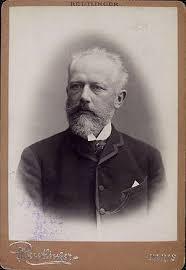 cuisine et confidences place du march honor pyotr ilyich tchaikovsky