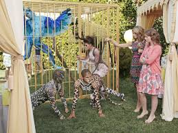 Suburgatory: Season 1 - Rotten Tomatoes Home Summerfest The Worlds Largest Music Festival Die Besten 25 Hansel And Gretel Movie Ideen Auf Pinterest Film Ibizan 863 15th June 2017 Duct Tape Engineer Book Of Big Bigger Epic Vertorcom Verified Torrents Torrent Sites Traxxas Xmaxx 8s 4wd Brushless Rtr Monster Truck Blue Tra77086 Tube Etta James 19910705 Lugano Ch Sbdflac Projects Interlock Design Vice Original Reporting Documentaries On Everything That