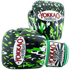 Yokkao Apache Green Boxing Gloves - Black/green/white ... Sattva Bean Bag With Stool Filled Beans Xxl Red Online Us 1097 26 Offboxing Sports Inflatable Boxing Punching Ball With Air Pump Pu Vertical Sandbag Haing Traing Fitnessin Russian Flag Coat Arms Gloves Wearing Male Hand Shopee Singapore Hot Deals Best Prices Rival Punch Shield Combo Cover Round Ftstool Without Designskin Heart Sofa Choose A Color Buy Pyramid Large Multi Pin Af Mitch P Bag Chair Joe Boxer Body Lounger And Ottoman Gray Closeup Against White Background Stock Photo Amazoncom Sofeeling Animal Toy Storage Cute