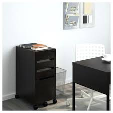 Under Desk File Cabinet Wood by Ikea File Cabinet Desk Desk Filing Cabinet Desk Under Desk File