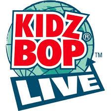 Kidz Bop Halloween Hits by Images Of Kidz Bop Halloween Party Halloween Ideas