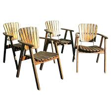 Craftsman Style Outdoor Furniture – Immoparis.co Amish Luxury Mission Rocking Chair Stickley Oak Classics Chapel Street Slat Back Rocker Leather And Ottoman Style Ding American Fniture Design Woodworking Project Paper Plan Glider Relax Mabel Countryside Pottery Barn Kids Comfort Swivel Recling Nursing Grey Simply Royal Dermrw Buckeye Rockers Gliders Solid Wood With Venetian Worldwide Morrisville Dark Arm Victorian Press Carved Oversized