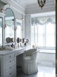 White Owl Bathroom Accessories by 20 Best Bathroom Decor Ideas And Luxury Bathrooms Bathroom Design