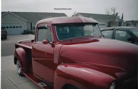 Custom Steel Adjustable Exterior Sun Visor | Klassic Car Parts Drop Visor Ford Truck Enthusiasts Forums Lund Moonvisor On 95 Ford F150 Youtube Intertional 9200 Sun Visors Exterior Vanderhaagscom 1952chevroletsuburbanwindshieldvisor Lowrider 12lrmp16o1952gmc1500pickupwindshieldvisor Auto Accsories Headlight Bulbs Car Gifts Anti Glare Tinted Brig Sun Visors Visor Light Trims 9231018metchro Products 96 Full Size Lund Moon Windshield F150 Rat Rod Pickup Build