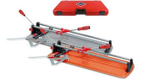 Rubi Tile Cutter Spares by Rubi Tools Archives Tile This