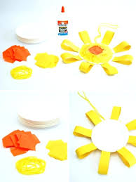 Summer Crafts Kids For Ages 8 12 Craft
