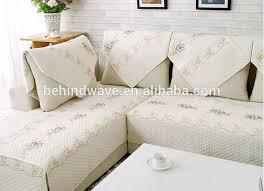 sofa headrest covers nepaphotos com