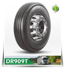 Truck Tires: Truck Tires Wholesale Discount Truck Tires August 2018 Discounts Virgin 16 Ply Semi Truck Tires Drives Trailer Steers Uncle China Transking Boto Aeolus Whosale Semi Truck Bus Trailer Tires Longmarch 31580r 225 Tyre 235 Jc Laredo Tx Phoenix Az Super Heavy Overload Type From Shandong Cocrea Tire Co Whosale Semi Archives Kansas City Repair Double Road Tyres 11r 245 Cooper Introduces Branded For Fleet Customers Wheel Rims Forklift Solid 400 8 187