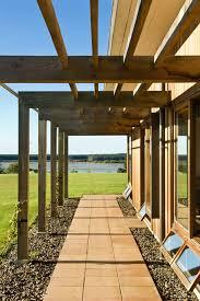 100 Evill Gallery Of House Studio Pacific Architecture 7