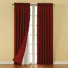 28 sears ca blackout curtains eclipse curtains canova