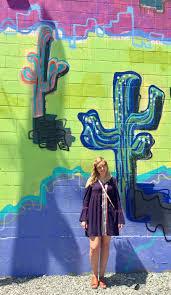 Deep Ellum Murals Address by Dallas Deep Ellum Murals It U0027s Not Hou It U0027s Me Houston