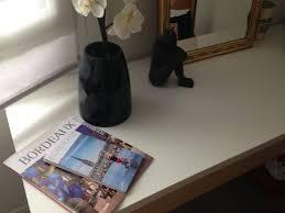 chambre d hote merignac chambre d hôtes la maison chambre d hôtes à bordeaux en