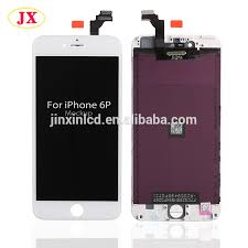 Wholesale Iphone 5 Cheapest Price Iphone 5 Cheapest Price