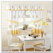 Owl Kitchen Curtains Walmart by Fascinating Kitchen Curtains Walmart Awesome Kitchen Remodeling