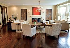 Rectangle Living Room Layout With Fireplace by Decorating Ideas Awesome Design Ideas Using Rectangular White