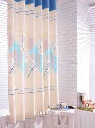 Post Taged With Country Curtains Outlet Store — Overstockcom Coupon Promo Codes 2019 Findercom Country Curtains Code Gabriels Restaurant Sedalia Curtains Excellent Overstock Shower For Your Great Shop Farmhouse Style Home Decor Voltaire Grommet Top Semisheer Curtain Panel 30 Off Jnee Promo Codes Discount For October Bookit Coupons Yankees Mlb Shop Poles Tracks Accsories John Lewis Partners Naldo Jacquard Lined Sale At The Rink 2017 Coupon Code Valances Window Primitive Rustic Quilts Rugs