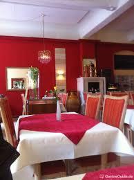 salento classico restaurant pizzeria in 28757 bremen vegesack