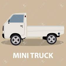 Car Mini Truck Vehicle Transport Type Design Royalty Free Cliparts ... Mk5 Toyota Hilux Mini Truck Cool Rides Pinterest Toyota Minis 1991 Suzuki Carry Pickup Kei Atv Utv 5500 Pclick New Project 4x4 Mini Youtube North Texas Trucks Home About Texoma 4 Wheel In Slow Motion Sliding Thru Mud Stock Video Spreading The Luv A Brief History Of Detroits Trucks Srpowered Mazda Pickup When Drift Car Meets Minitruck Speedhunters Socal Truck Council Show Strategize Your Routes And Deliver Colorful Goods Rgb Express White Delivery Stands Near Building Photo Picture 1988 Nissan Superfly Autos