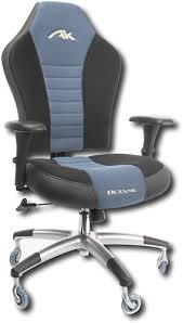 Tempur Pedic Office Chair Tp8000 by Any Chair Recommendations