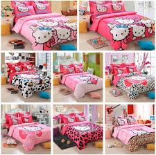 Mickey Mouse Queen Size Bedding by Search On Aliexpress Com By Image