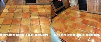 tile tile stores in fort myers home style tips contemporary