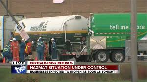 Hazmat Situation Reported In Niagara Falls Wegmans Parking Lot ... Morristown Express Trucking Companies In Indiana Local Truck Filesongshan Airport Ground Vehicles Aviation Fuel Tanker Truck Cdl A Tankerhazmat Drivers Circle K National Petroleum Class Otr Driving Jobs Oakley Transport Inc Tanker Crash Spills Thousands Of Gallons Oil Into River Job View Online Cdllife Cdla Local Truck Driver Jobs Superior Carriers And Carry Transit Trucker Forum Company Driver With Frequent Home Time Eagle Cporation Coastal Plains Llc
