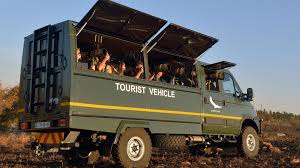 Vehicles In Kilimanjaro Safari - Mouse Files Easter Jeep Safari Concepts Wagoneer Jeepster A Baja Truck And Pamoja Friends Family 2018 Scott Brills Renault Midlum 240 Expeditionsafari Truck Bas Trucks Mercedes Stock Photo Picture And Royalty Free Image Proud African Safaris Mcdonalds Building Blocks Youtube First Orange Tree Toys Elephant Edit Now Shutterstock Axial Rc Scale Accsories Safari Snorkel For Rock Crawler Truly The Experience Safari At Port Lympne Wild Animal Park Playmobil With Lions Playset Ebay