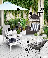 High/Low: Backyard Oasis | NouZie Securefit Portable High Chair The Oasis Lab Take A Seat And Relax With This Highquality Exceptionally Mason Cocoon Chairs Set Of Two In 2018 Garden Pinterest Armchair Harvey Norman Ireland Graco Swing Youtube Babylo Hi Lo Highchair Tiny Toes Modern Ergonomic Office Chair Malaysia High Quality Commercial Buy Unique Oasis Deluxe Director Fishing W Side Table Harrison 5 Pc Outdoor Bar Vivere B524 Brazilian Hammock Amazonca Patio Kensington Fabric Ding With Massive Oak Legs Olive Green