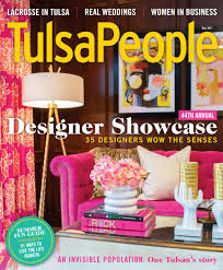 Dresser Mansion Tulsa Ok History by Tulspeople May 2017 By Tulsapeople Issuu