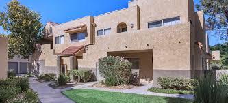 Country Villas by Country Villas Apartments In Santa Clarita Ca