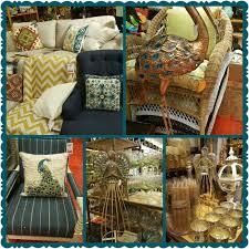 Pier One Decorative Pillows by Pier 1 Imports 51 Photos U0026 21 Reviews Home Decor 7641 Carson