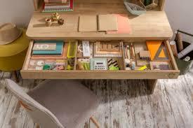schlafzimmer sets cilek mocha schreibtisch mit regalaufsatz